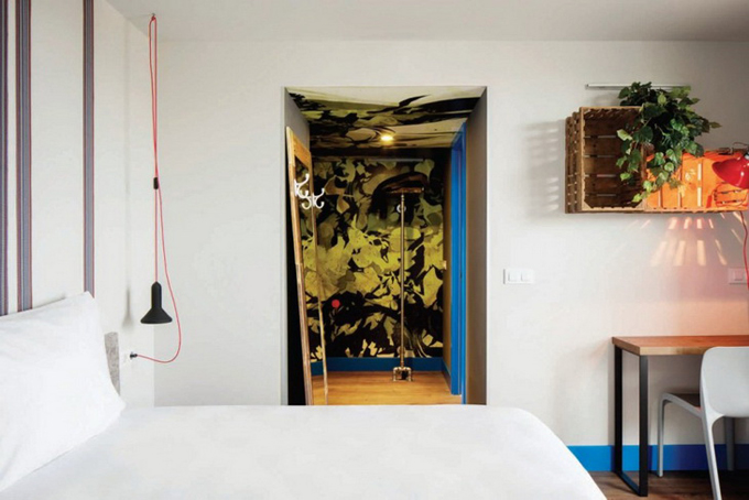 Generator-Hostel-Design-Agency-13.jpg