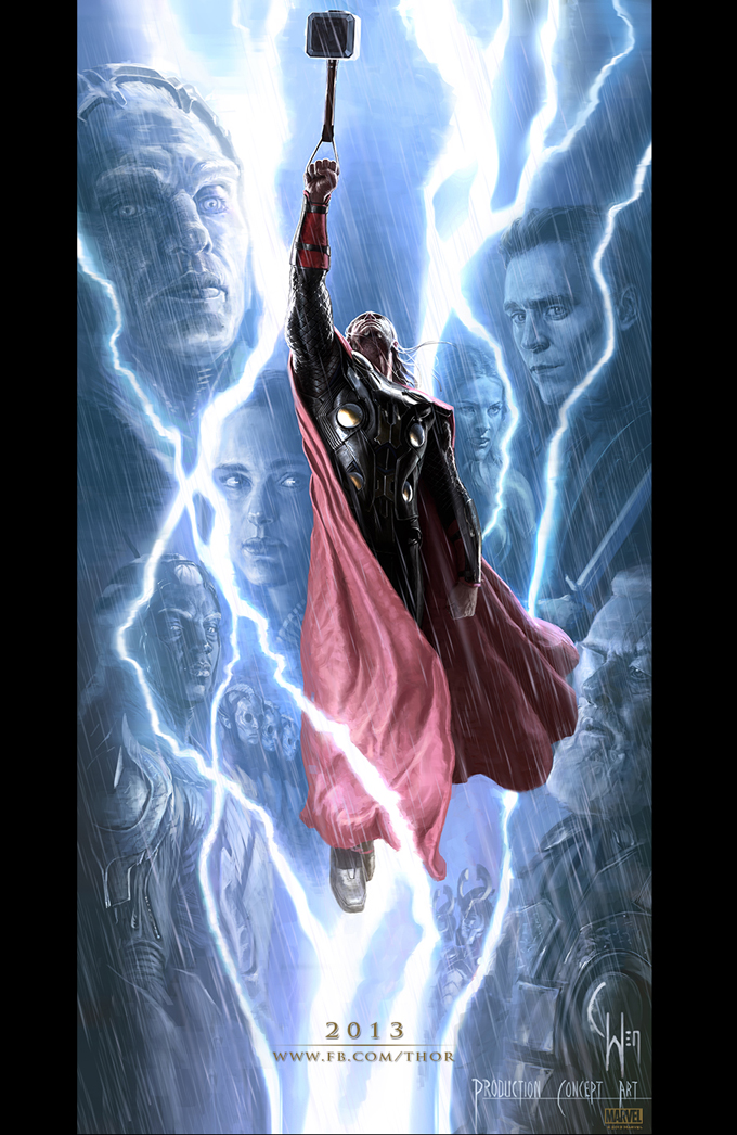 THOR2_Concept Poster.jpg