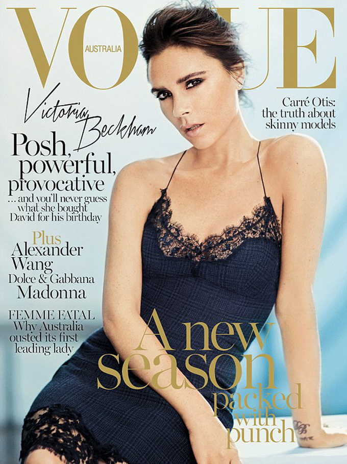 Victoria-Beckham-Vogue-Australia-September-2013.jpg