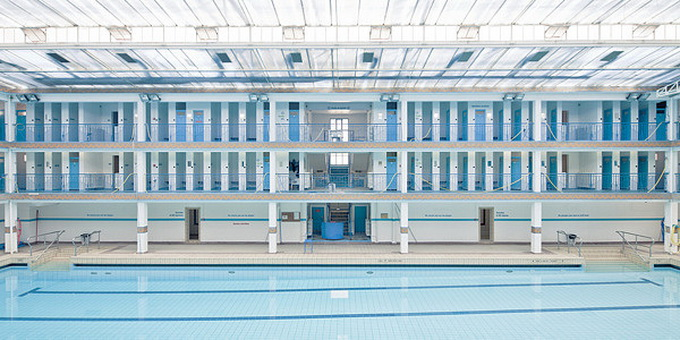 swimming-pool-franck-bohbot-10.jpg