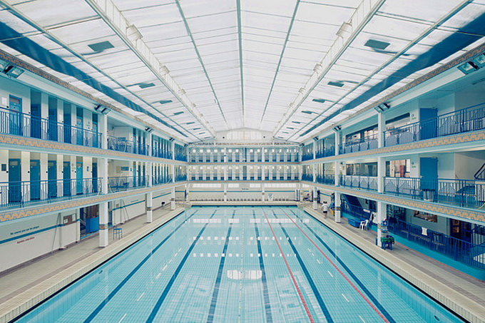 swimming-pool-franck-bohbot-2.jpg