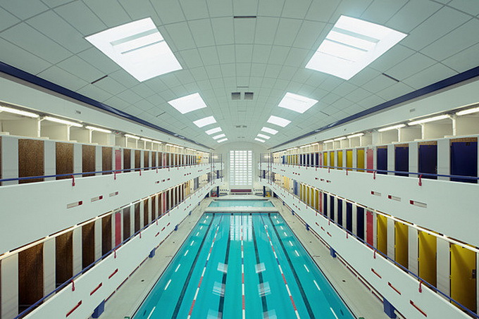 swimming-pool-franck-bohbot-3.jpg