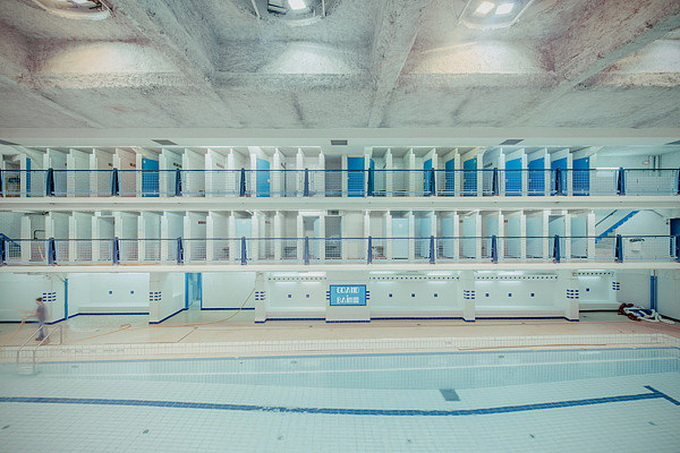 swimming-pool-franck-bohbot-4.jpg