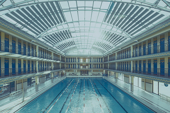 swimming-pool-franck-bohbot-5.jpg