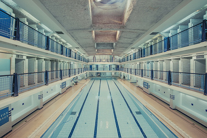 swimming-pool-franck-bohbot-6.jpg