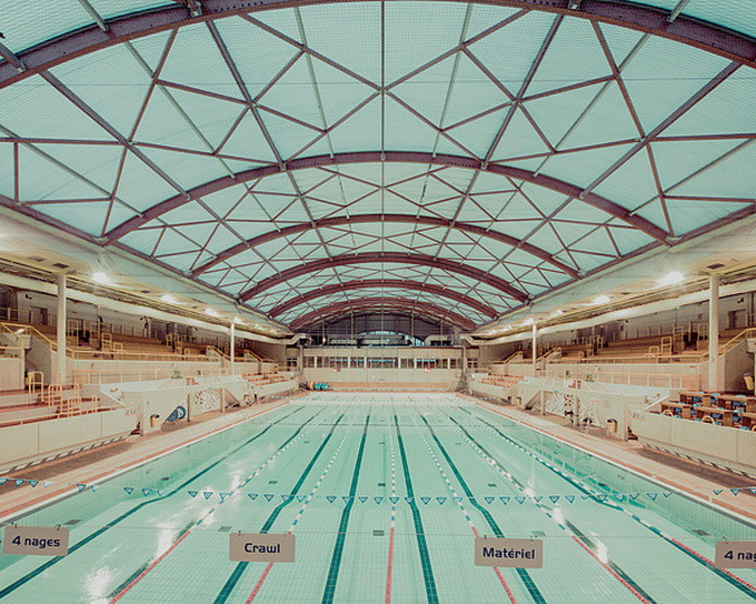 swimming-pool-franck-bohbot-7.jpg