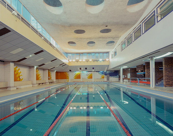 swimming-pool-franck-bohbot-8.jpg