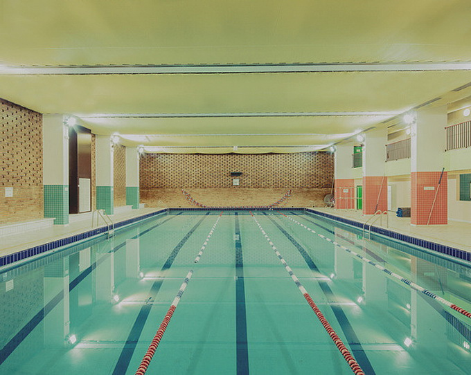 swimming-pool-franck-bohbot-9.jpg