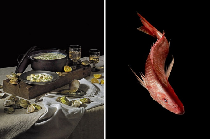 zachary-zavislak-food-photography-01-600x457.jpg