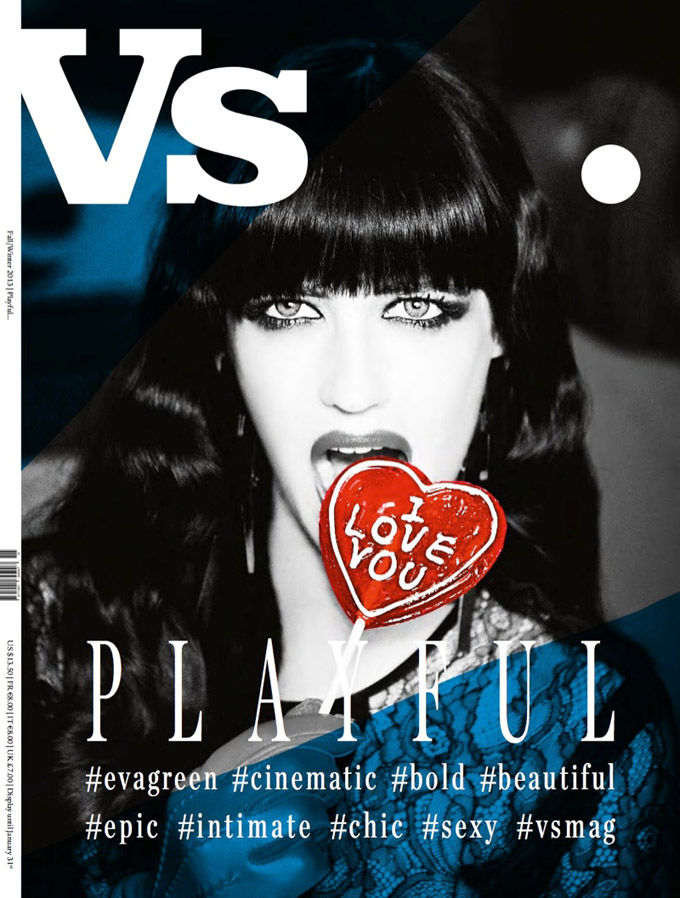 vs-new-covers1.jpg
