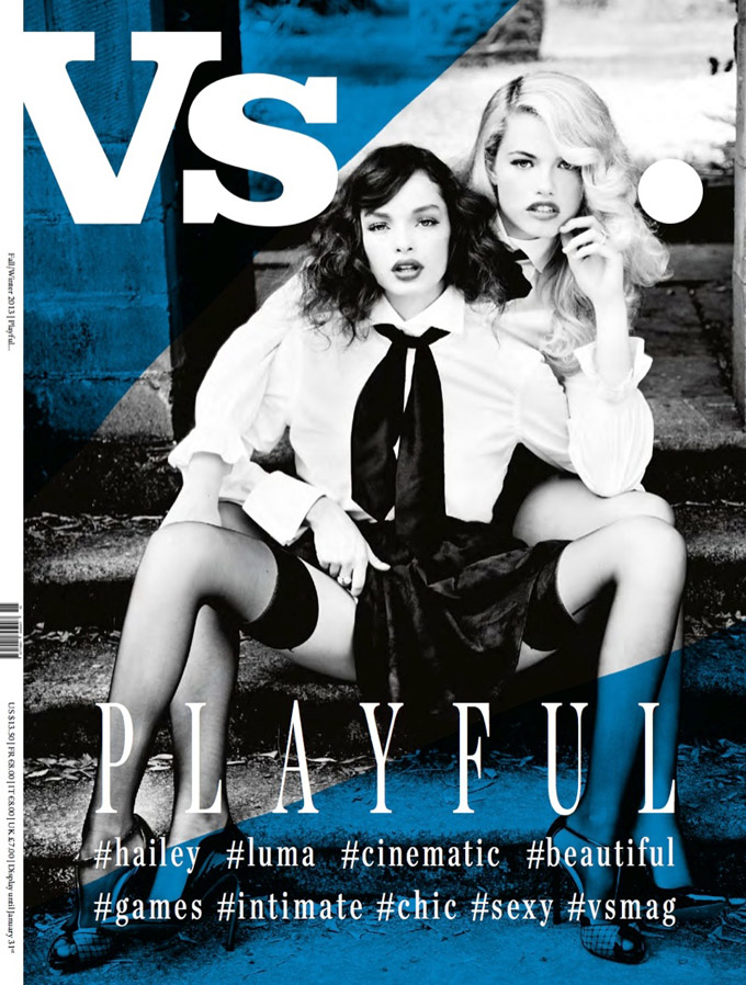 vs-new-covers2.jpg