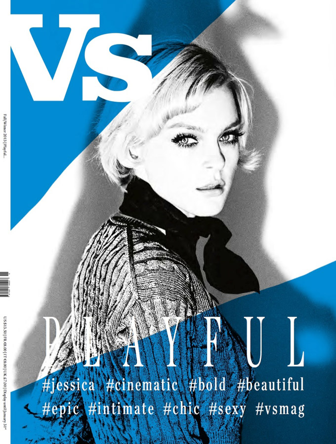 vs-new-covers3.jpg