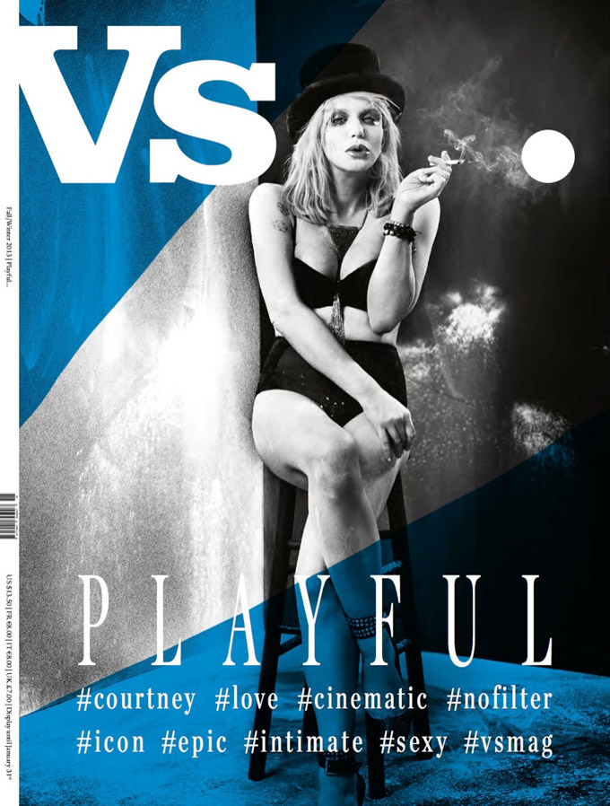 vs-new-covers4.jpg