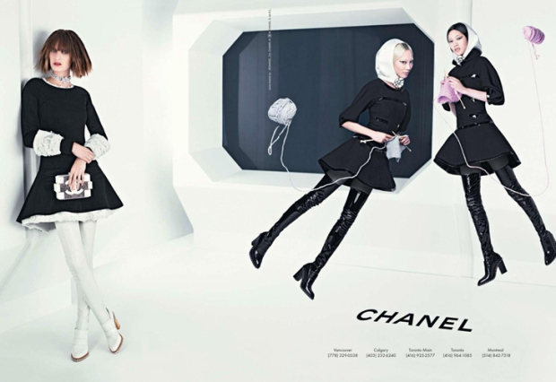 chanelfw2013campaign3.jpg