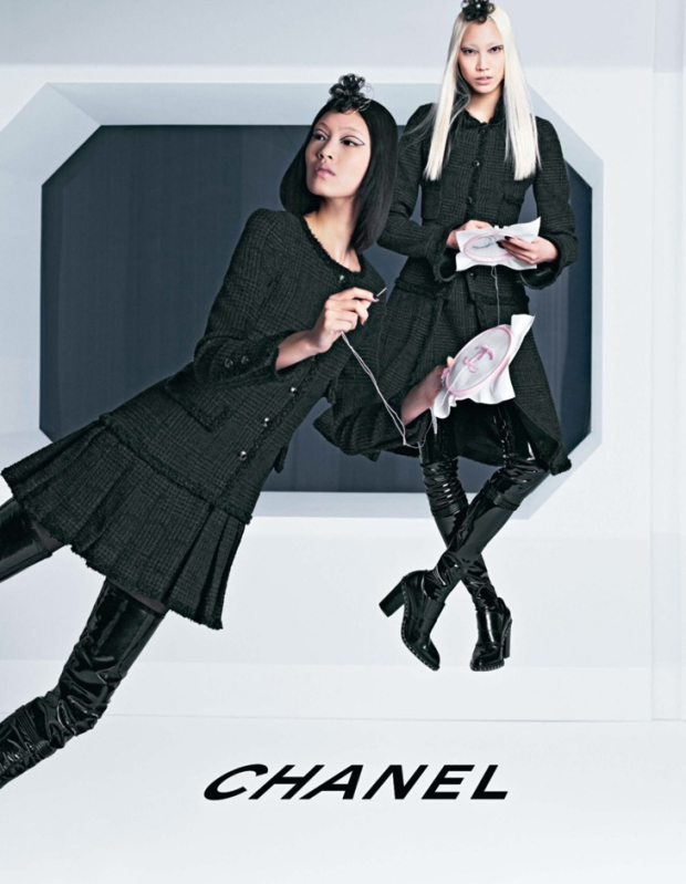 chanelfw2013campaign4.jpg
