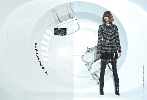 chanelfw2013campaign6.jpg
