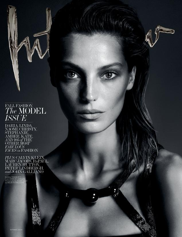 Interview-September-2013-Mert-Marcus-03.jpg