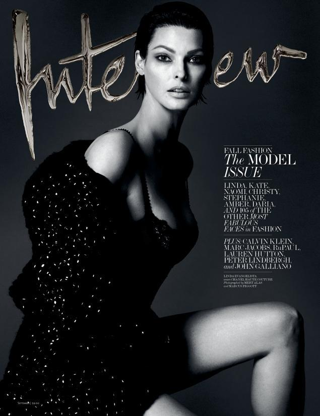 Interview-September-2013-Mert-Marcus-07.jpg