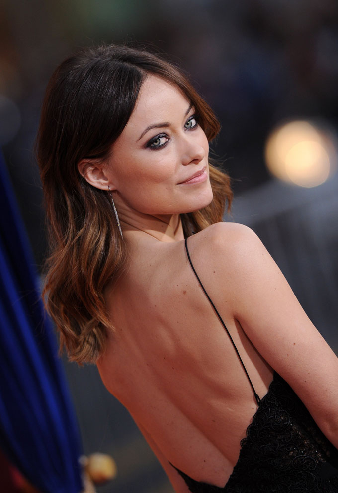 Olivia Wilde_EAST NEWS (2).jpg