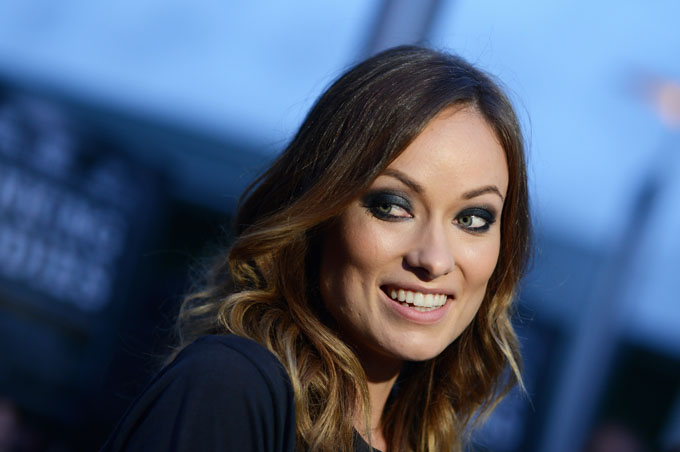 Olivia Wilde_EAST NEWS (3).jpg
