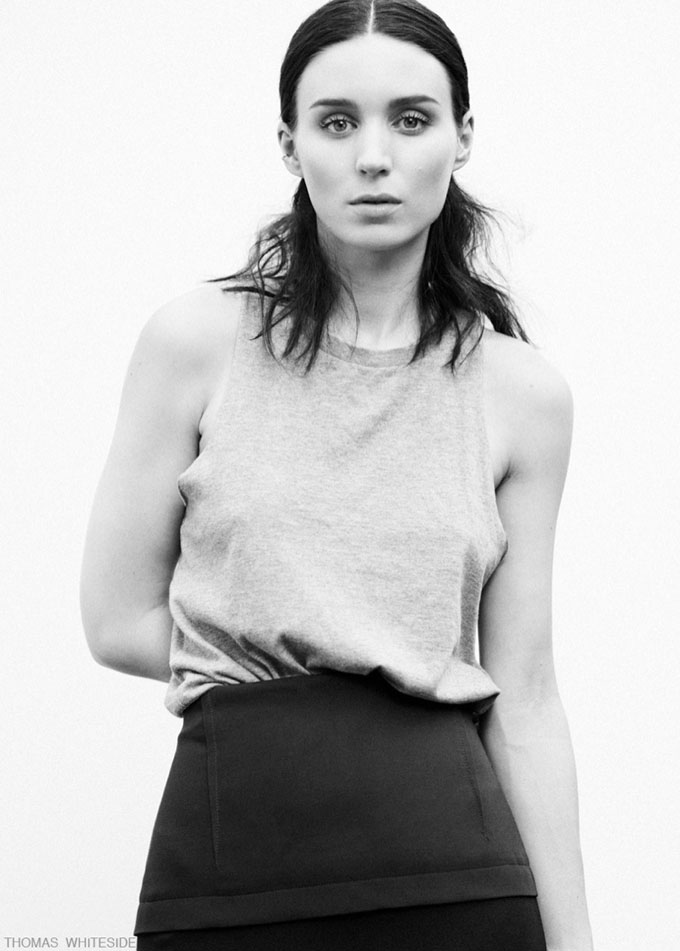 rooney-mara-thomas-whiteside4_jpg_pagespeed_ce_xPfD8974iC.jpg