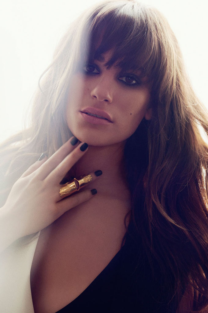 lea-michele-shoot5_jpg_pagespeed_ce_MxCS-x5xR_.jpg