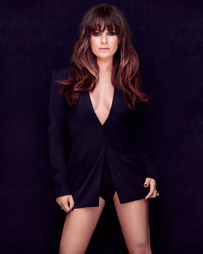 lea-michele-shoot6_jpg_pagespeed_ce_qAL68LCSYe.jpg