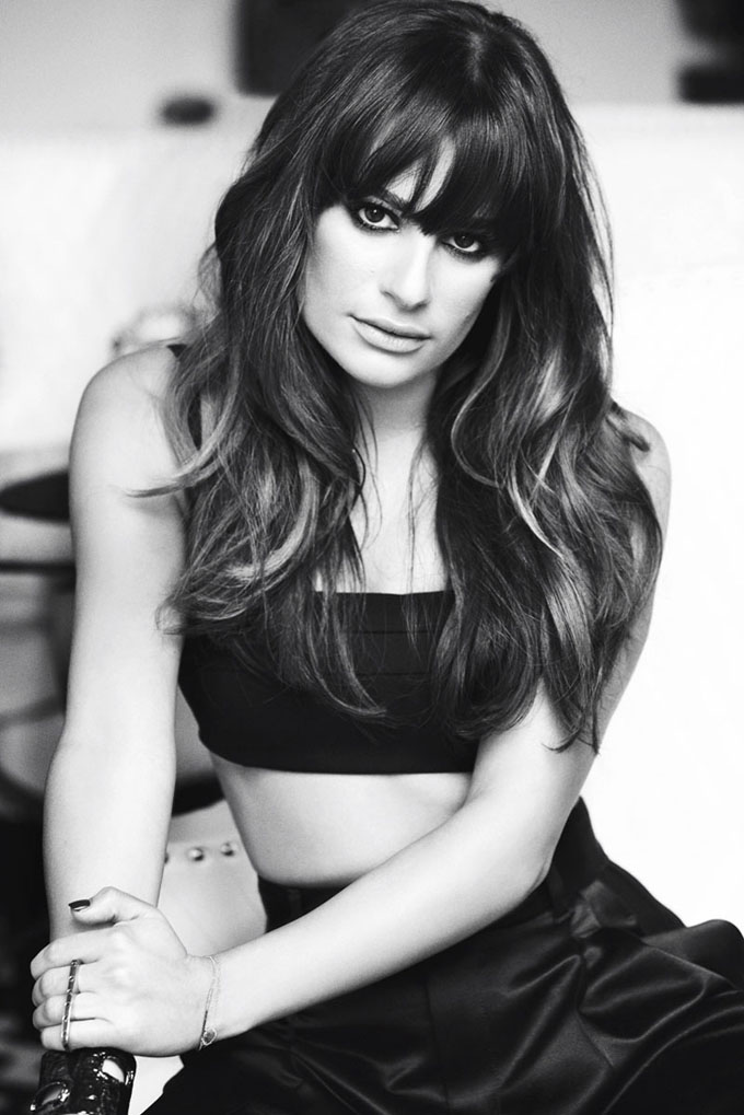 lea-michele-shoot7_jpg_pagespeed_ce_r8iFUcmyIb.jpg