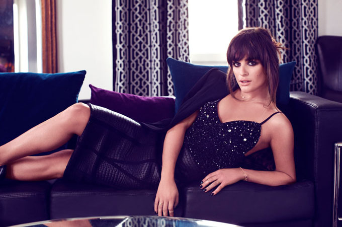 lea-michele-shoot8_jpg_pagespeed_ce_hZ7p7OiAhs.jpg