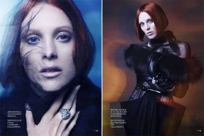 Karen-Elson-Solve-Sundsbo-Vogue-China-Collections-00.jpg