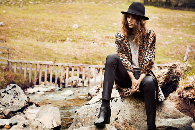 Freja-Beha-Erichsen-Reserved-Fall-Winter-2013-01.jpg