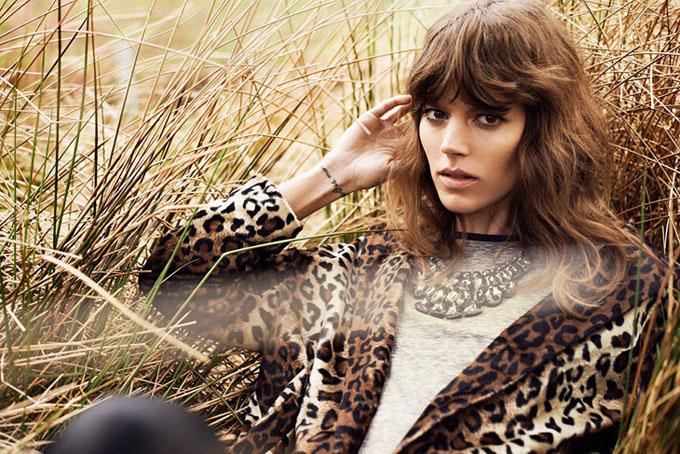 Freja-Beha-Erichsen-Reserved-Fall-Winter-2013-04.jpg
