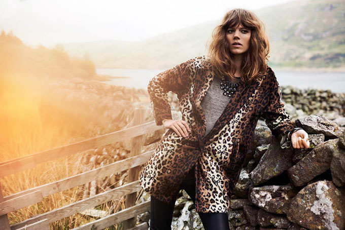 Freja-Beha-Erichsen-Reserved-Fall-Winter-2013-06.jpg