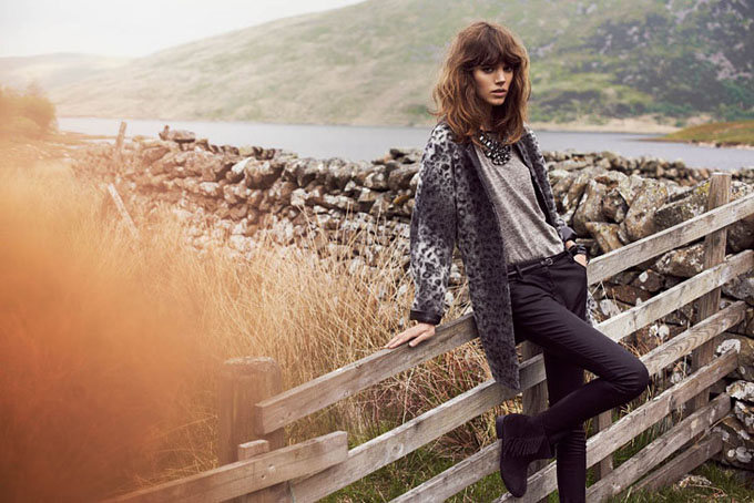 Freja-Beha-Erichsen-Reserved-Fall-Winter-2013-10.jpg