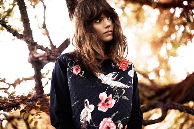 Freja-Beha-Erichsen-Reserved-Fall-Winter-2013-14.jpg