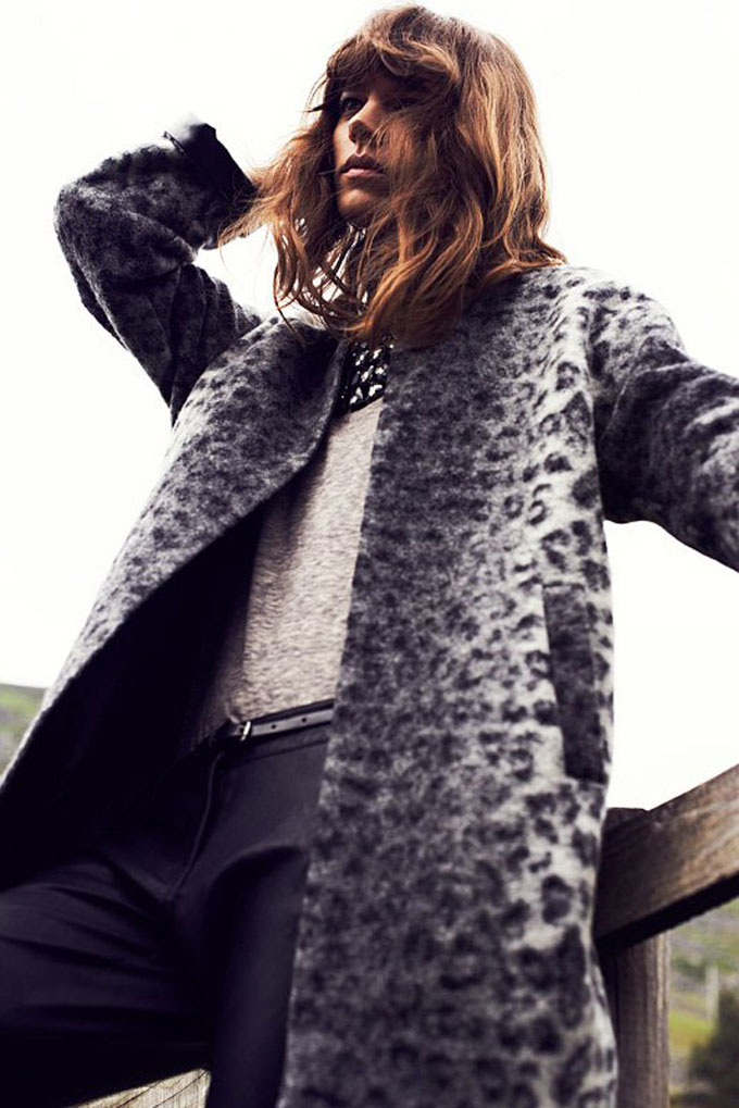 Freja-Beha-Erichsen-Reserved-Fall-Winter-2013-15.jpg