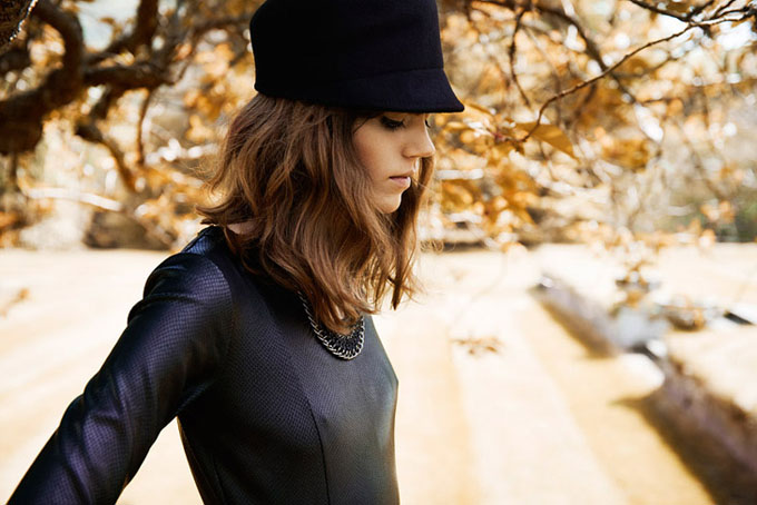 Freja-Beha-Erichsen-Reserved-Fall-Winter-2013-19.jpg