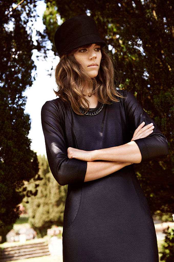 Freja-Beha-Erichsen-Reserved-Fall-Winter-2013-20.jpg