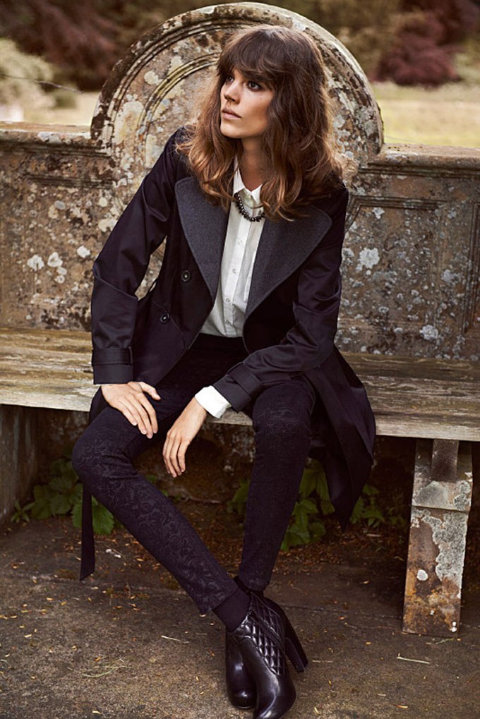Freja-Beha-Erichsen-Reserved-Fall-Winter-2013-27.jpg