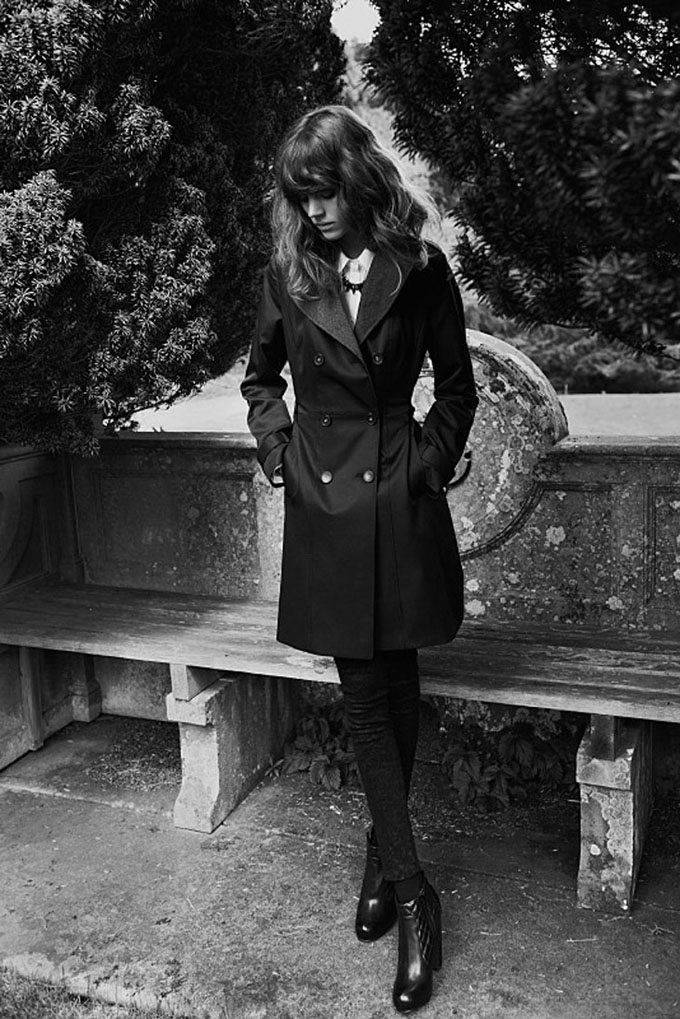 Freja-Beha-Erichsen-Reserved-Fall-Winter-2013-28.jpg
