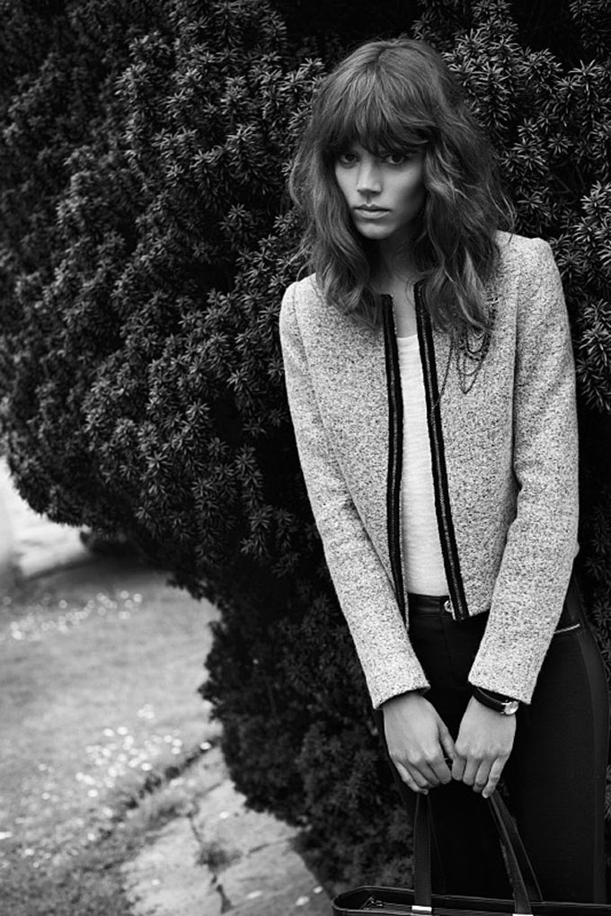 Freja-Beha-Erichsen-Reserved-Fall-Winter-2013-34.jpg