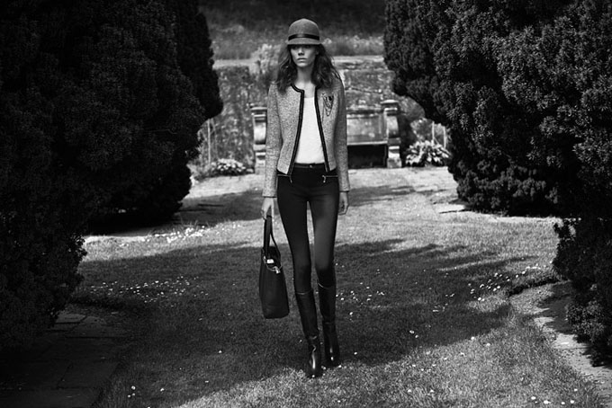 Freja-Beha-Erichsen-Reserved-Fall-Winter-2013-35.jpg