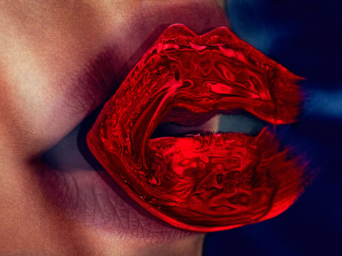 dior-lips-project-4.jpg