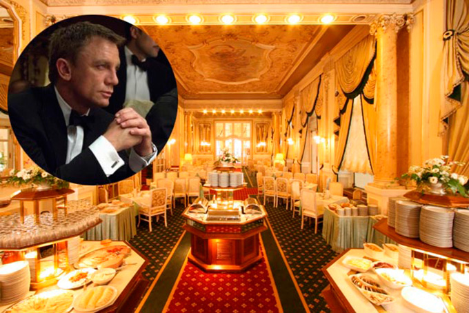 hotellook_casino_royale.jpg