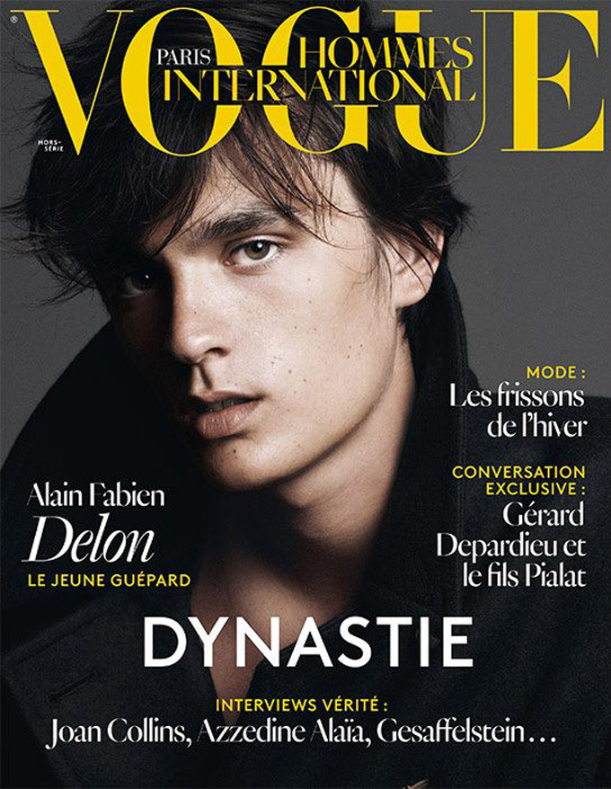 Alain-Fabien-Delon-Vogue-Hommes-International-01.jpg