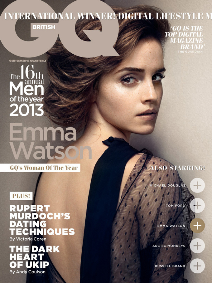 Emma Watson for GQ UK October 2013-001.jpg