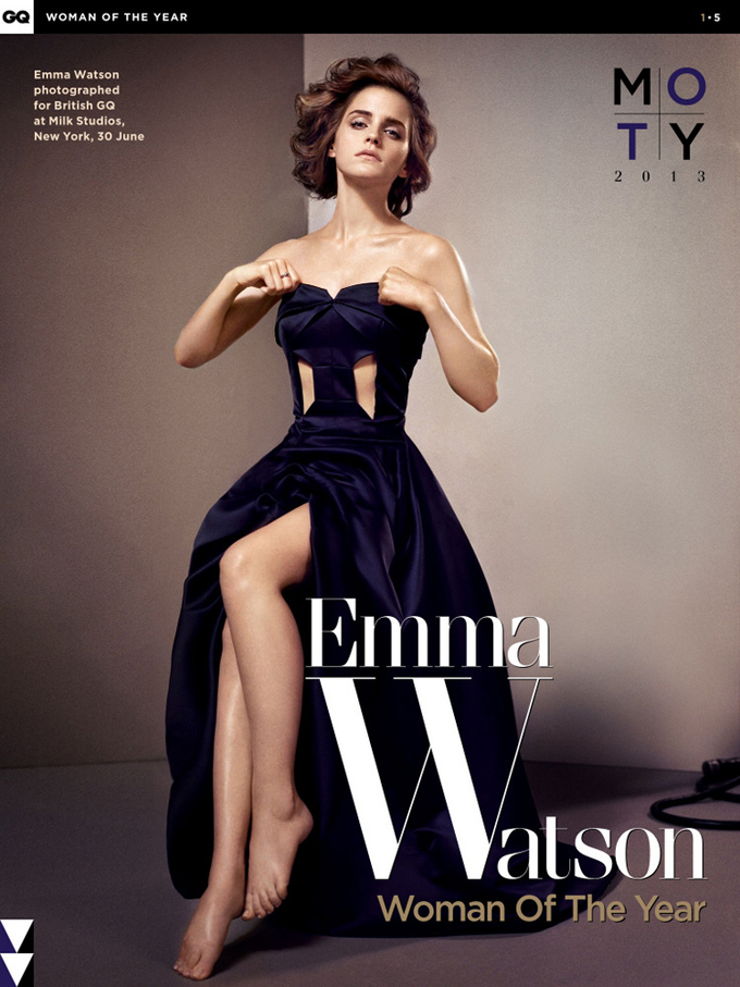 Emma Watson for GQ UK October 2013-002.jpg