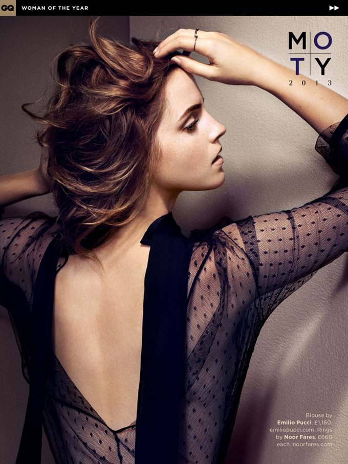 Emma Watson for GQ UK October 2013-004.jpg