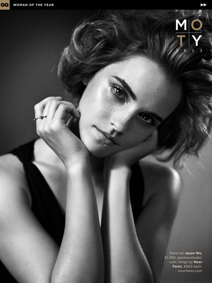 Emma Watson for GQ UK October 2013-005.jpg