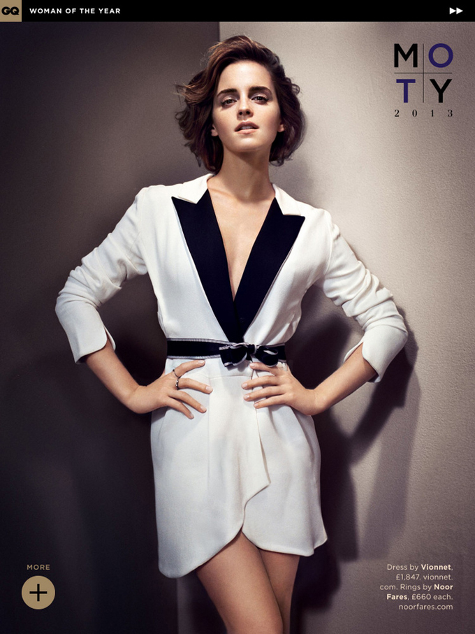 Emma Watson for GQ UK October 2013.jpg